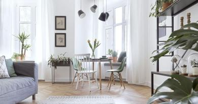 Best Tips for Decorating Your Home