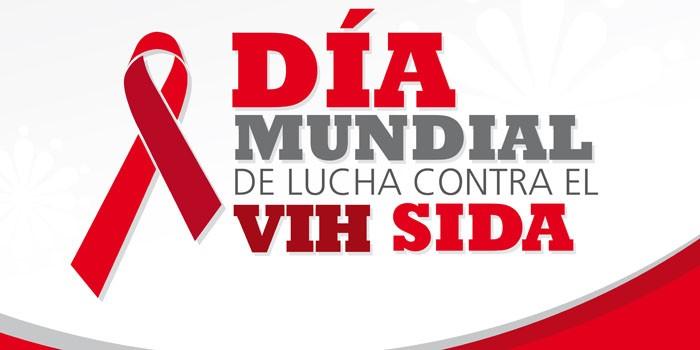 Resultado de imagen de dia mundia sida