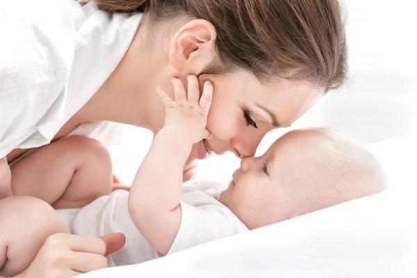 existe carência para o salário maternidade
