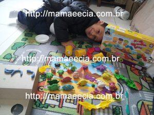 20140729_140853 copy