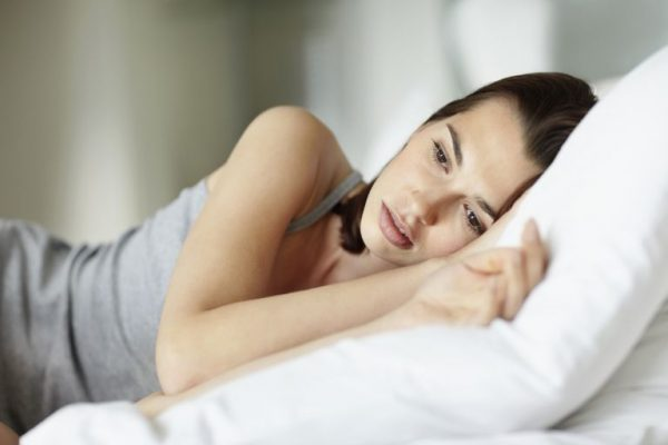 causas de aborto espontâneo