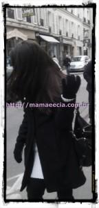 belezareal_blogmamaeecia