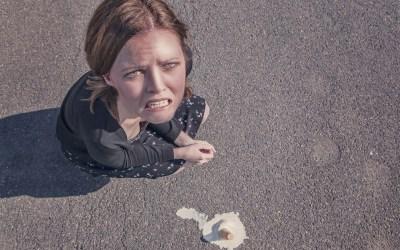 7 errores que puedes evitar para dejar de sentirte culpable e insatisfecha con la crianza