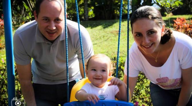 Horário de verão e a saúde de nossos pequenos
