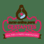 Logo_CursoOnlineParaGestantes250px-Fundo-Transparente-150x150