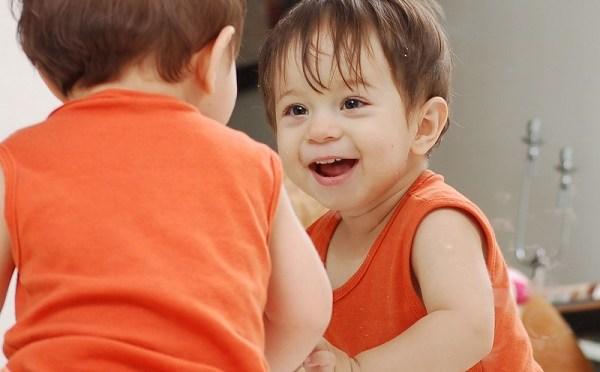 Cuidados com os dentes do bebê