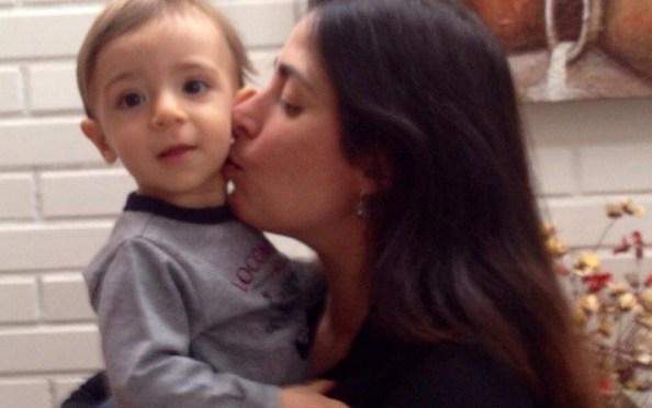 15 coisas que aprendi no primeiro ano do meu filho