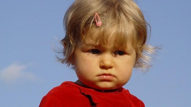Vacina contra hepatite A disponível para crianças