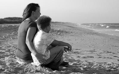Como falar sobre sexualidade com os filhos – parte 2