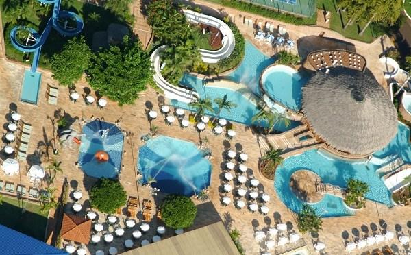 7 hotéis-fazendas incríveis para conhecer com a família