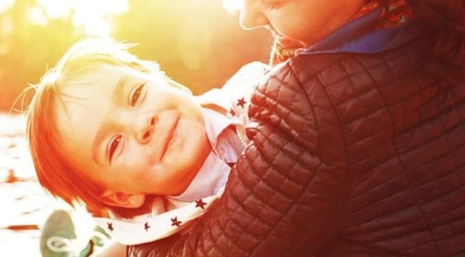 Como ser uma mãe empreendedora (dicas de mães para mães)
