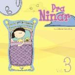 Coletânea musical Pra Ninar