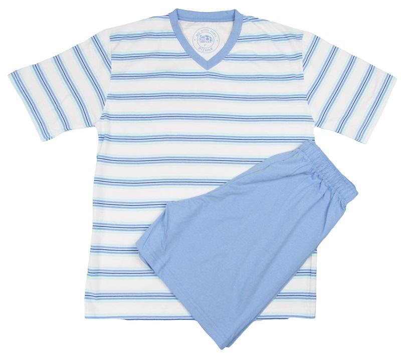 Pijama da LW LoungeWear
