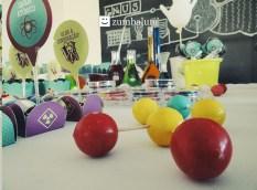 Decoração-festa-Infantil-tema-Cientista-44