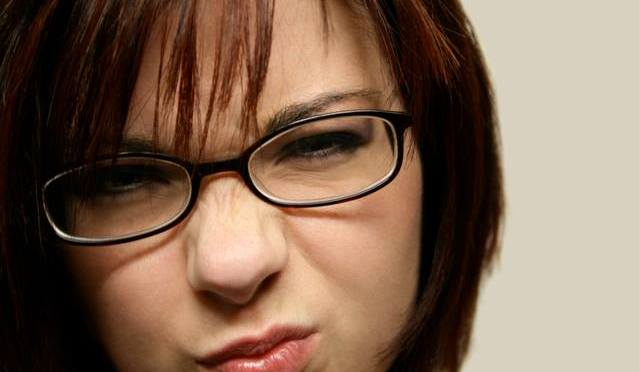 15 frases e situações que tiram toda mãe do sério (a #11 é a pior delas)