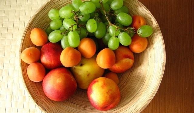 Alimentação saudável: cardápio para crianças de 2 a 6 anos (ideal para colesterol alto)