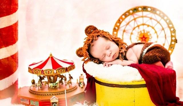 Música de ninar: dicas para ajudar a acalmar o seu bebê