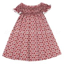 bebe-bebe-vestido-vestido-casinha-de-abelha-floral-bordo-1-ano-1463496836407