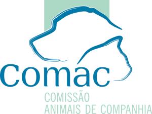logotipo COMAC