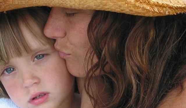 Tosse em criança: o que você precisa saber pra cuidar melhor do seu filho