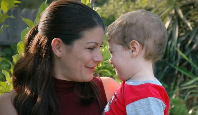 """Como educar: ensinando seu filho a lidar melhor com o """"NÃO"""""""