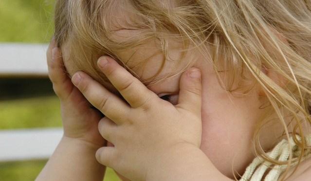 Mentira na infância: como lidar com esse comportamento do seu filho