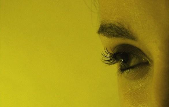 Esporotricose: conheça doença de pele causada por fungo