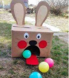 Brincadeiras de Criança, Como é Bom