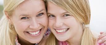 Pré Adolescente Conquiste a Amizade