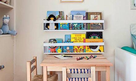 Incentivo à leitura – Um Dever dos Pais