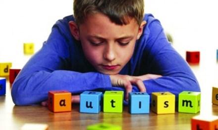 Educação Inclusiva e seus Benefícios