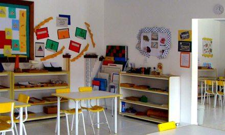 Escola – Entenda Algumas Orientações Pedagógicas