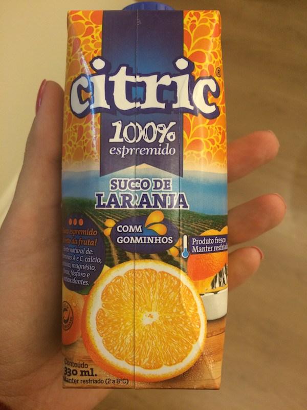 Suco-de-laranja-integral-citric-com-gominhos
