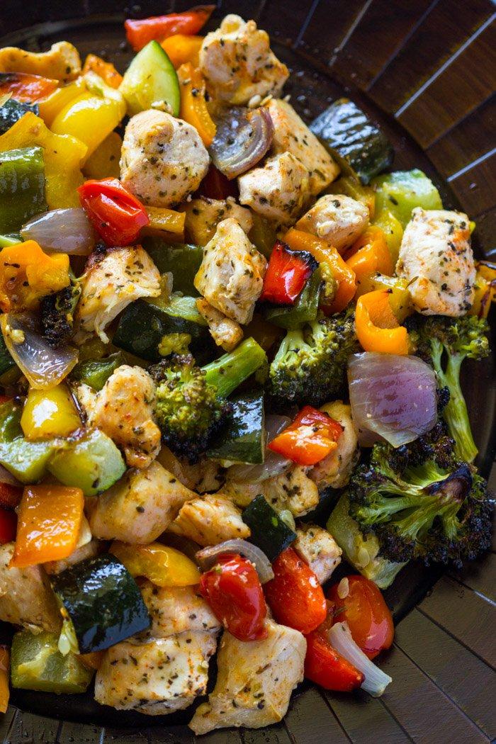 roasted-veggies-26-of-45