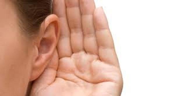 Ouvido – Entenda Um Pouco Mais