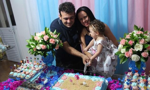 A Importância da Festa de Aniversário Para Criança