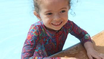 Banho de sol para bebês e crianças - Mamães Facilidades e Dicas cc0e146b10a0c