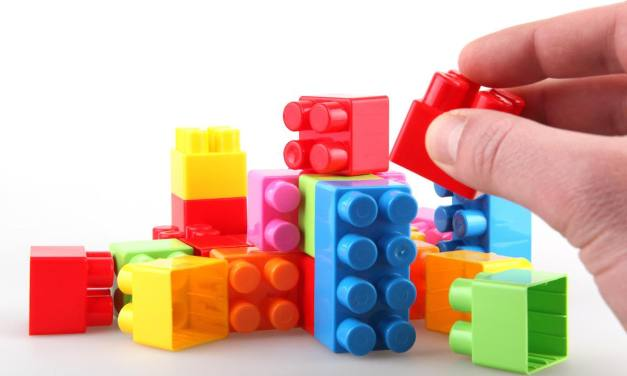 Como Estimular o Desenvolvimento Neurológico da Criança