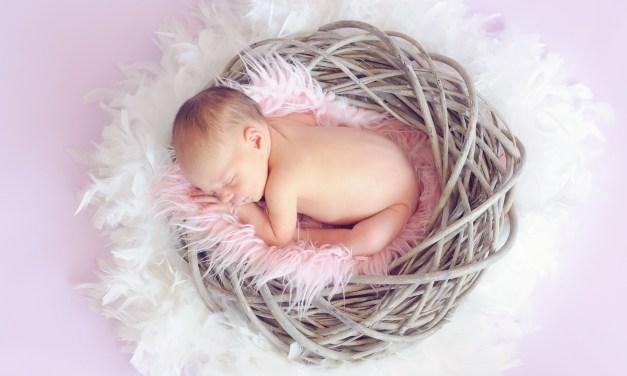 A História de Superação – Bebês Prematuras