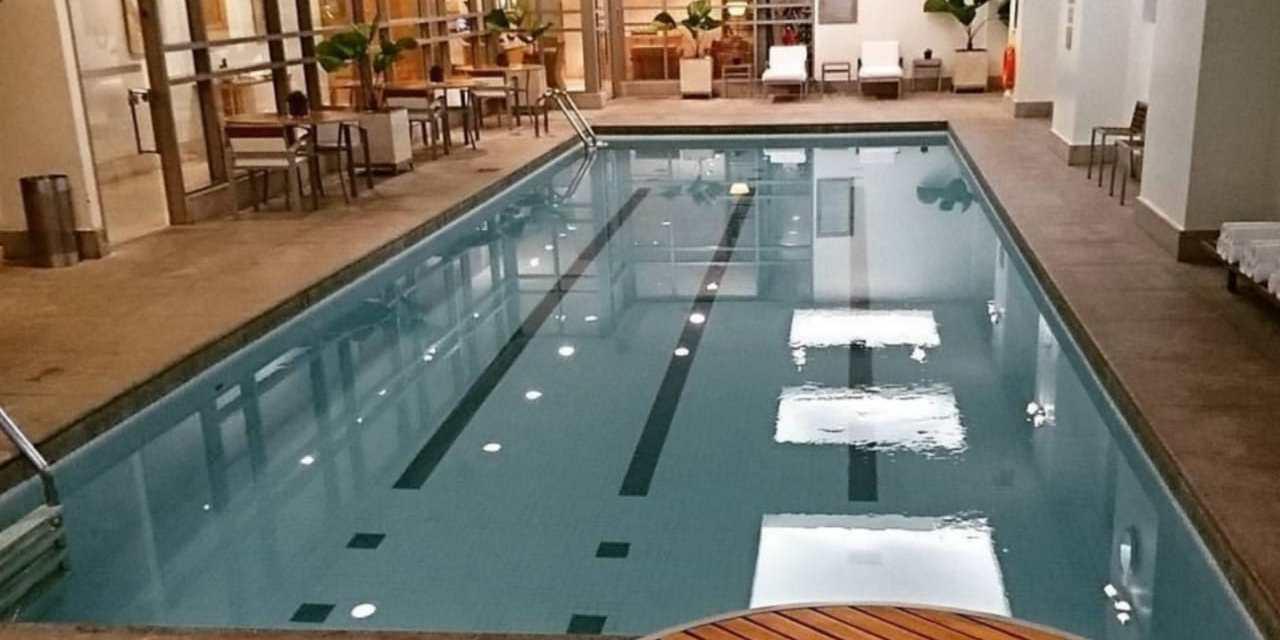 Checkin – Resorts, Hotéis, Pousadas
