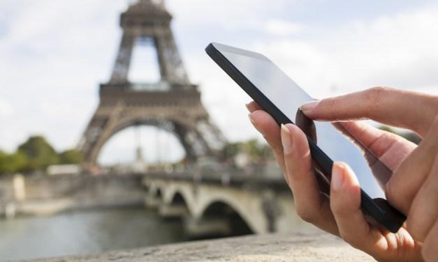 Aplicativos Que Você Deve Baixar Quando For Viajar