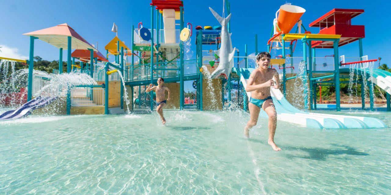 Recreação Infantil em Hotéis e Resorts na Pandemia