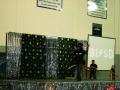 Convocation 2013 109.jpg
