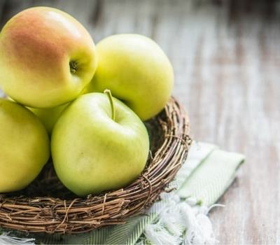 Got Apples? 20 Delicious and Healthy Apple Recipes
