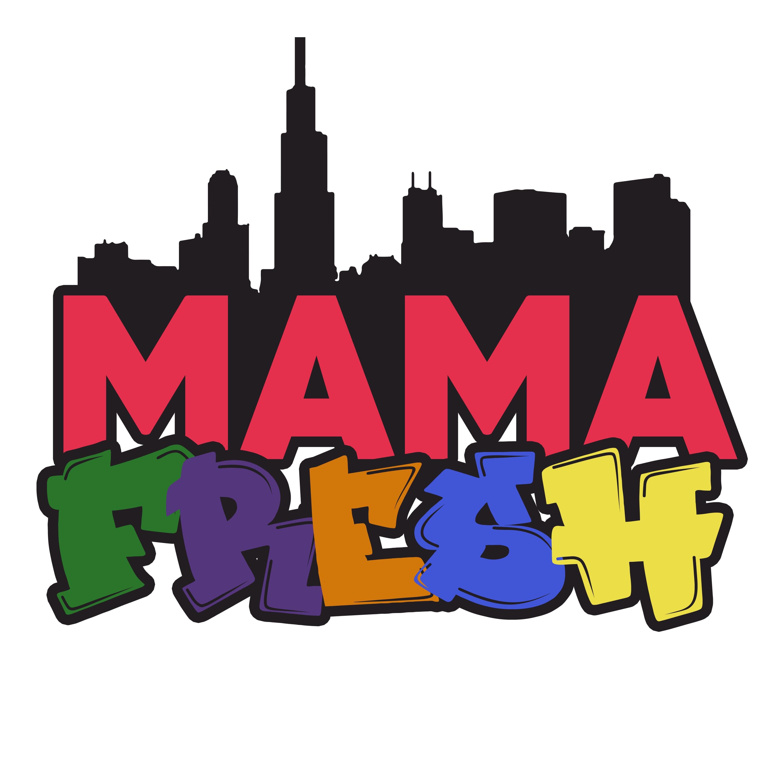 mamafresh_transparentbackground