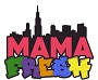 Mama Fresh Chicago