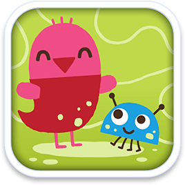 icon_big_bugbuilder