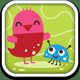 icon_big_bugbuilder