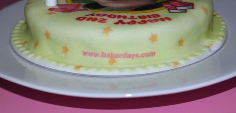 www.bakerdays.com