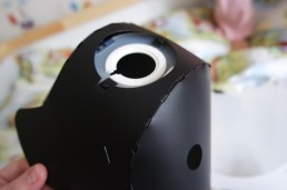 Valuelights penguin lightshade review